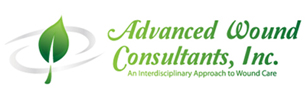 Advanced Wound Consultants